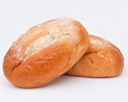 Pan de Azúcar